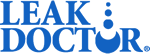 Leak Doctor Insurance Logo